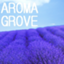 id:aroma_grove