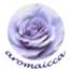 id:aromaicca