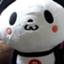 id:around30shufu