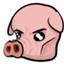 arte_porco