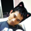 arthur_camera