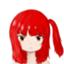 id:arumogina