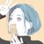 id:arupakayasuko