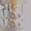 arym_mari_0509