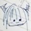 id:asRagi