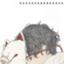 id:asa_mo