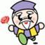 id:asa_syushin