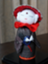 id:asadakeiko576