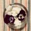 id:asagao-nikki