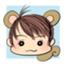 id:asagiri-krs