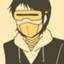 id:asagisabi