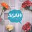 id:asah_fra