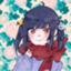 id:asahi-7u