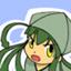 id:asahi-arkham