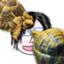 asahi-storyteller