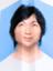 id:asaimasahiro