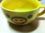 id:asakis