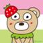 id:asakokoro2