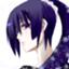 id:asakuno