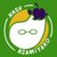 asamiyako-nasu