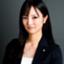 id:asanagi_co