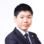 asano-lawyer