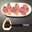 id:asanoasameshi