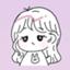 id:asanoimiwo