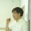 id:asatoyo