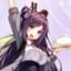 id:asatuyu-hyouka