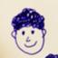 id:asayamakk