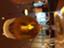id:asetdoragon-0414