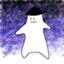 id:ashi_yuri