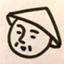 ashigaruwalk