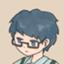 id:ashikagakei