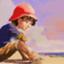 id:ashikoji