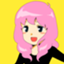 id:ashikujiita