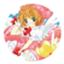 id:ashitadazo