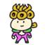 id:ashitasan