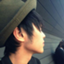 id:ashnoa