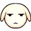id:ashutaru1552
