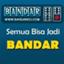 id:asiabandarq