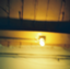 id:asmurt