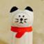 id:asoyuki_recipe