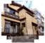 id:assort_kanazawa