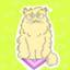 id:astro-cat