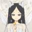 id:astro-cats