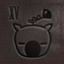 id:astroYuffie
