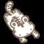 id:astro_taaka