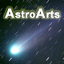 astroarts
